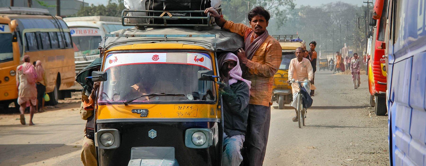 in, algemeen, rickshaw.jpg