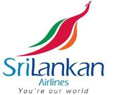 sri lankan airlines logo bewerkt.jpg