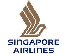 singapore airlines logo bewerkt 1.jpg