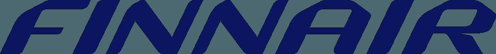 finnair logo.png