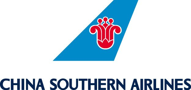 logo china southern airlines.jpg