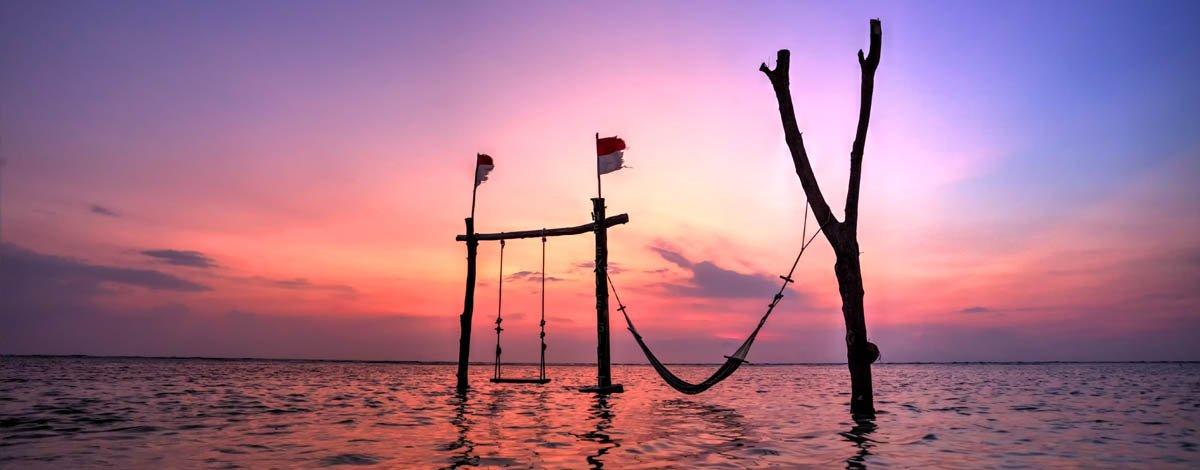 id, gili t, sunset.jpg