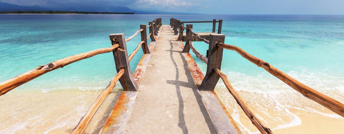 id, gili eilanden, brug.jpg