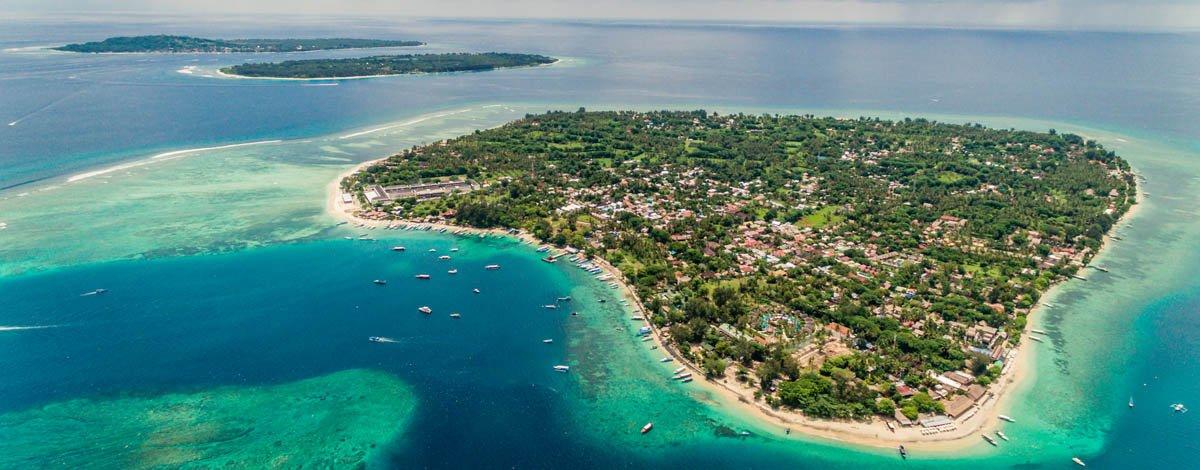 id, gili eilanden, aerial view.jpg