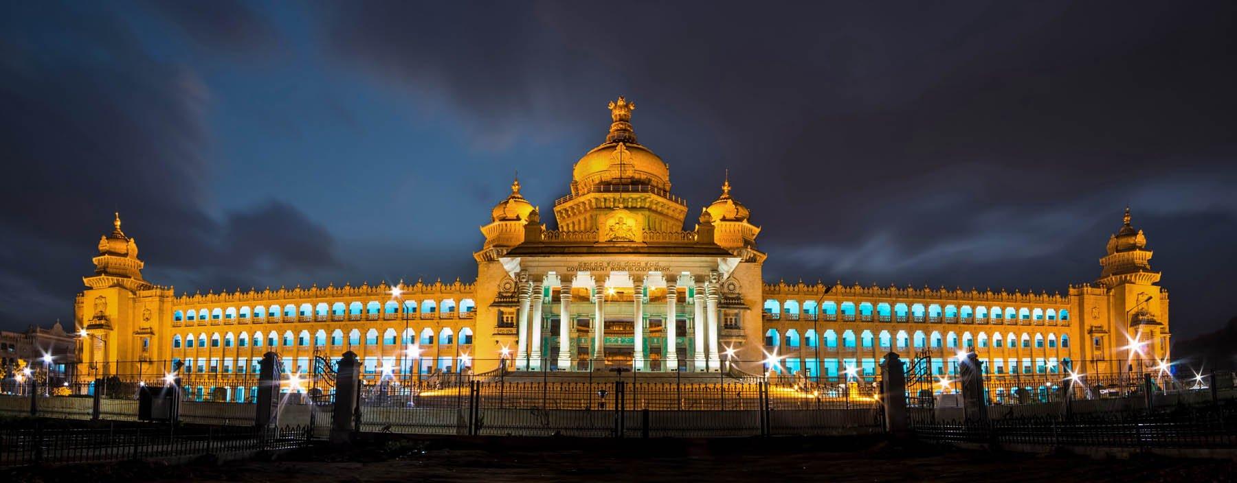 in, bangalore, vidhana soudha (4).jpg