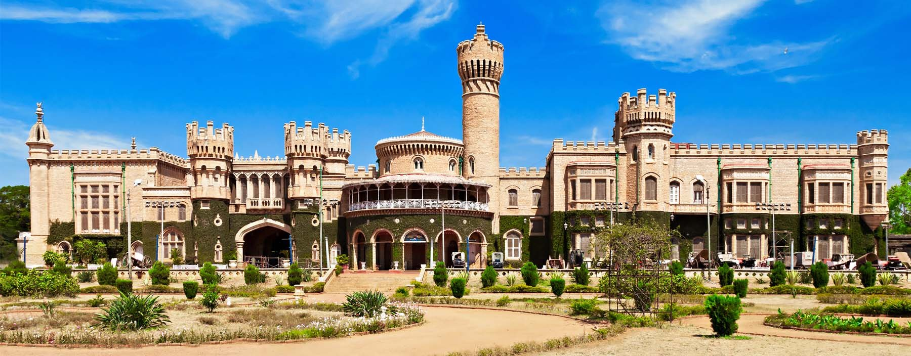 in, bangalore, bangalore palace.jpg