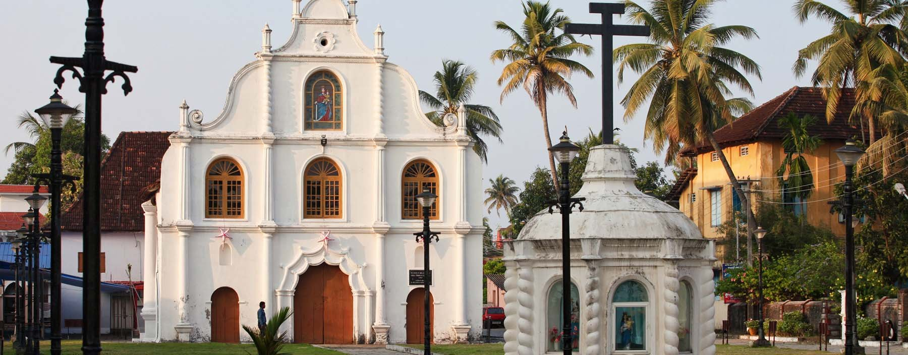 in, cochin, st francis church.jpg