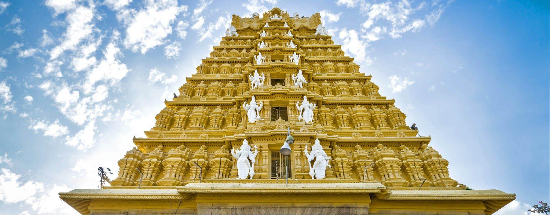 in, mysore,.jpg