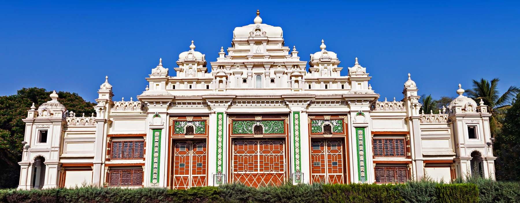 in, mysore, jagan mohan paleis (2).jpg