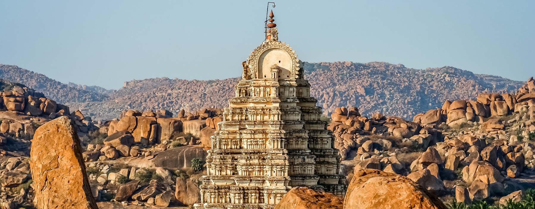 in, hampi, virupaksha tempel (2).jpg