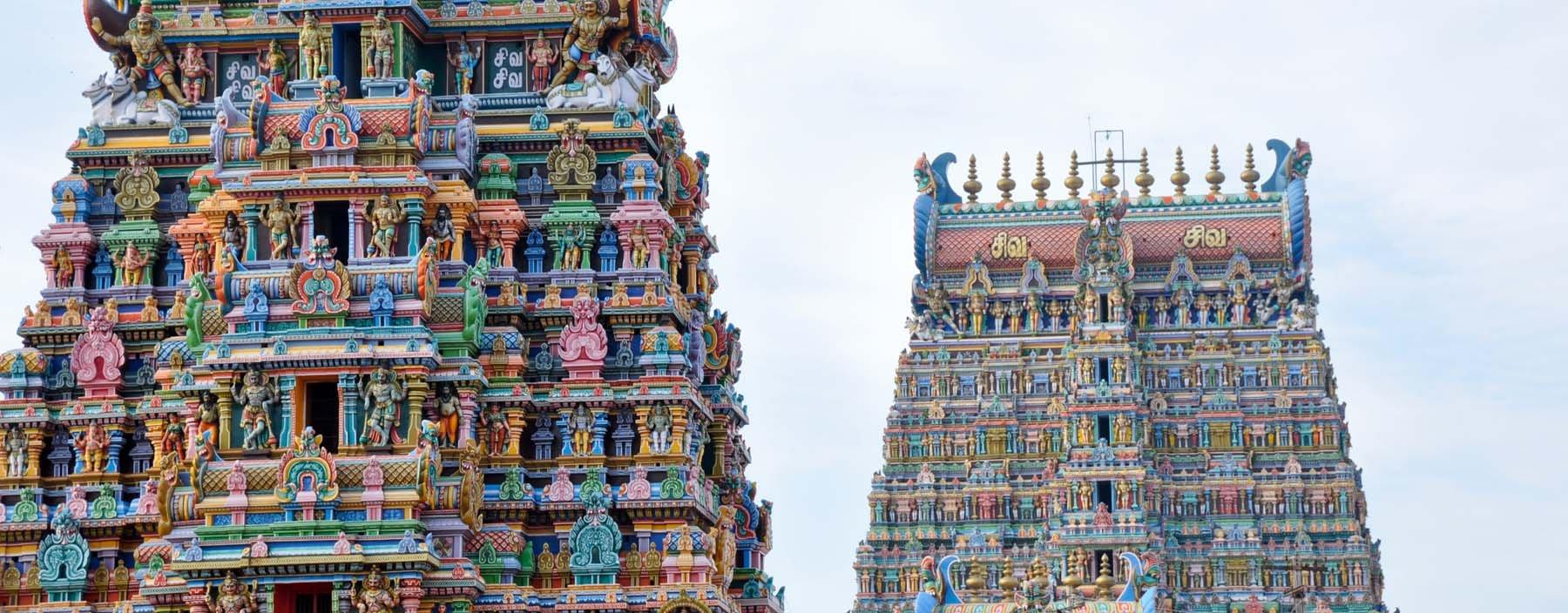 in, madurai, meenakshi tempel (3).jpg