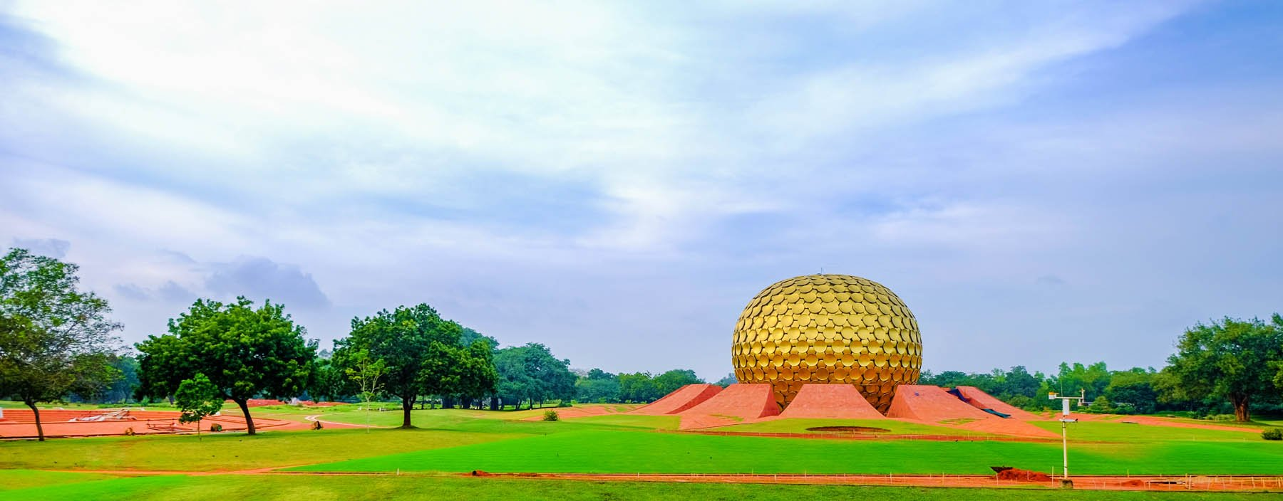 in, pondicherry, auroville (2).jpg