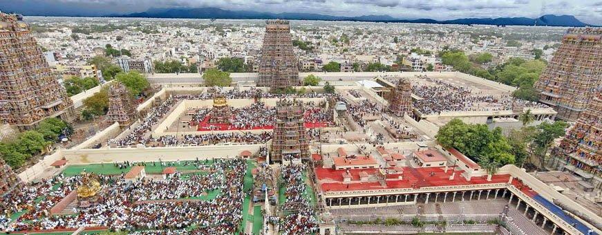 in, madurai, meenakshi templecomplex.jpg