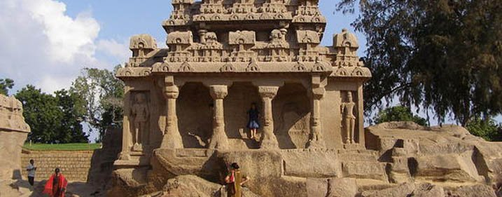 in, mahabalipuram, five rathas.jpg
