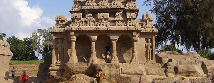 in, mahabalipuram, five rathas.jpg