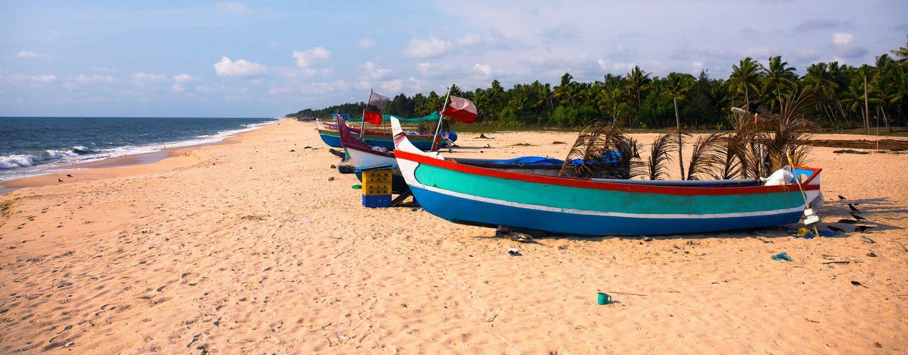 in, mararikulam, strand (3).jpg