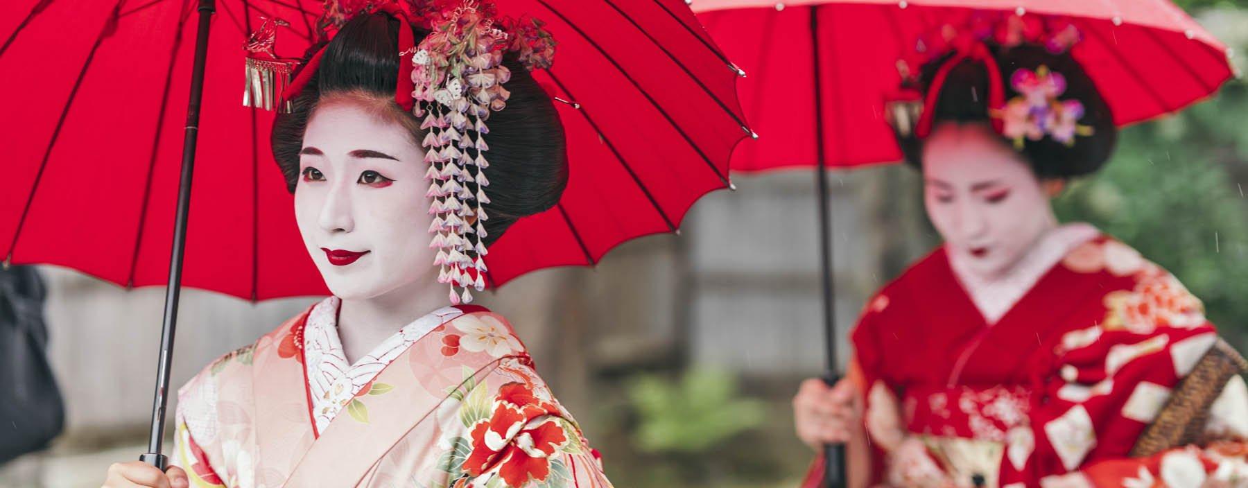 jp, kyoto, maiko geisha.jpg