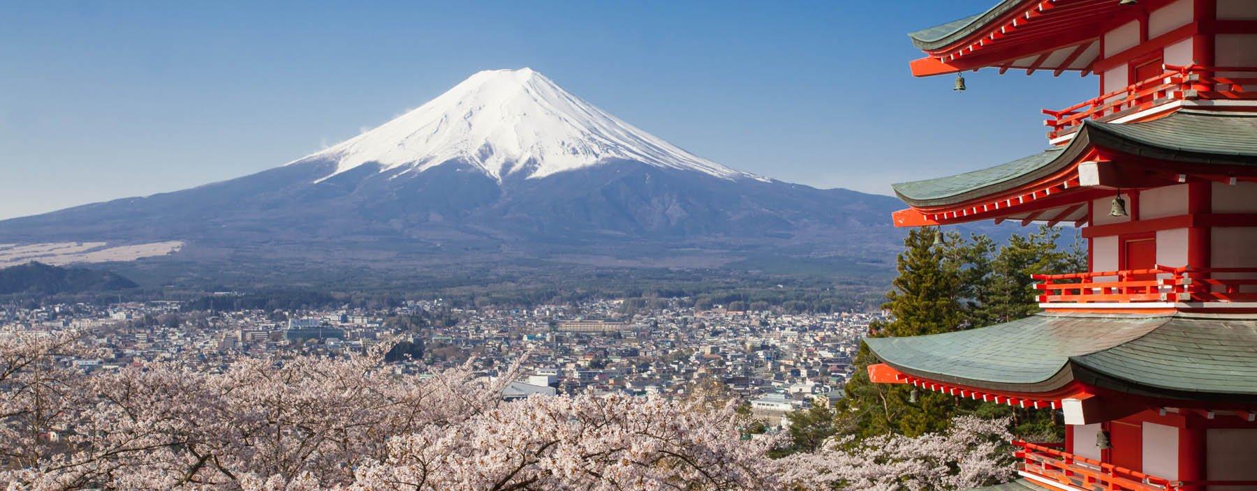 jp, mt fuji, mountain fuji and chureito red pagoda.jpg