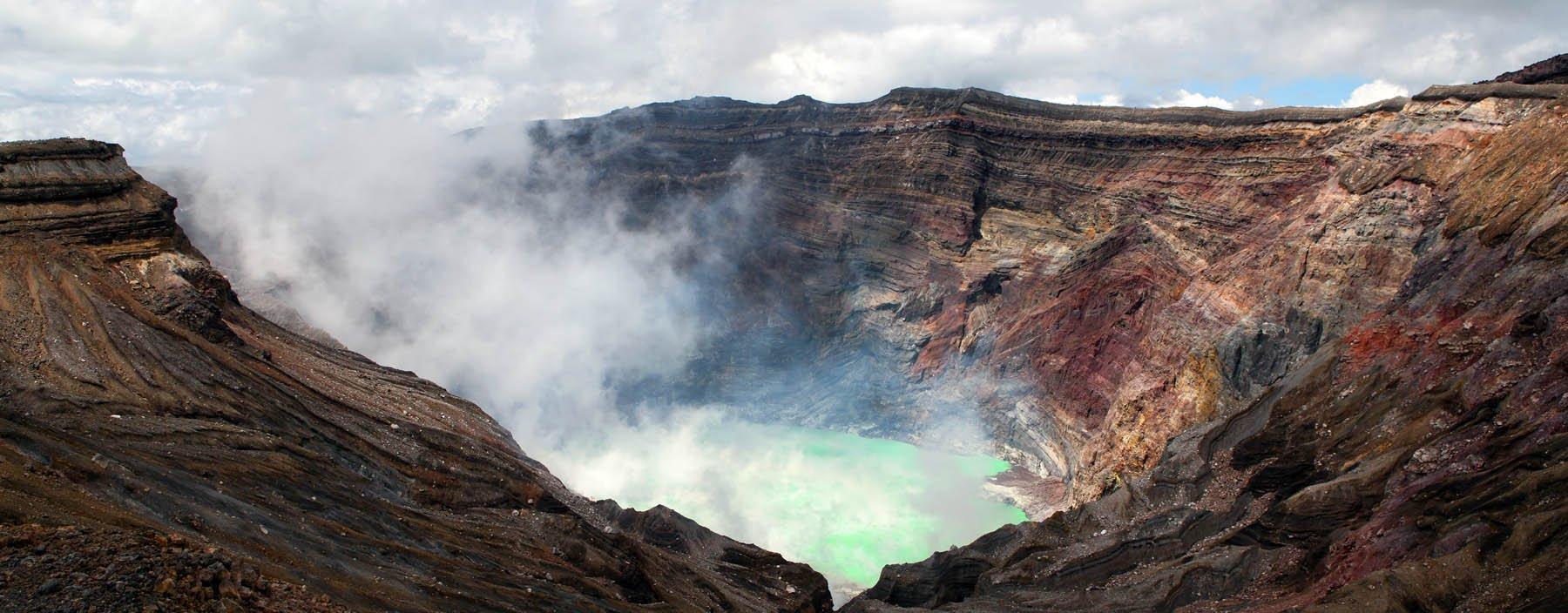 jp, aso vulkaan, krater.jpg