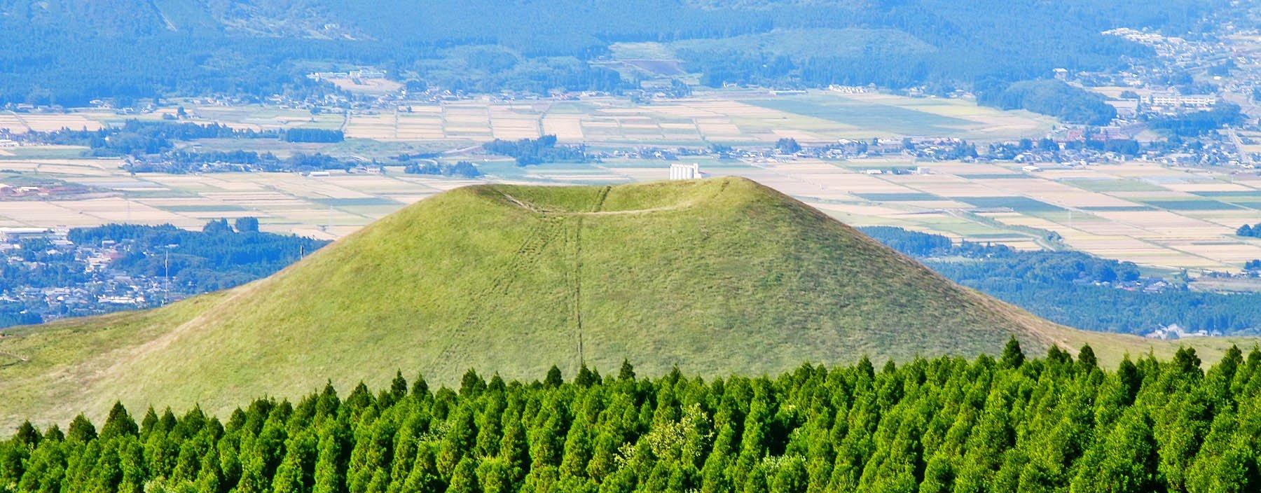 jp, aso vulkaan.jpg
