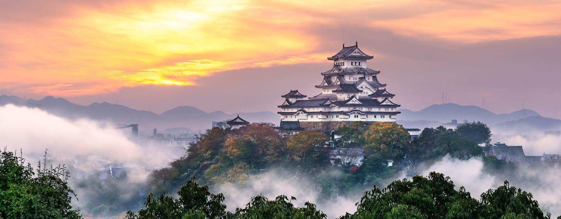 jp, himeji kasteel.jpg