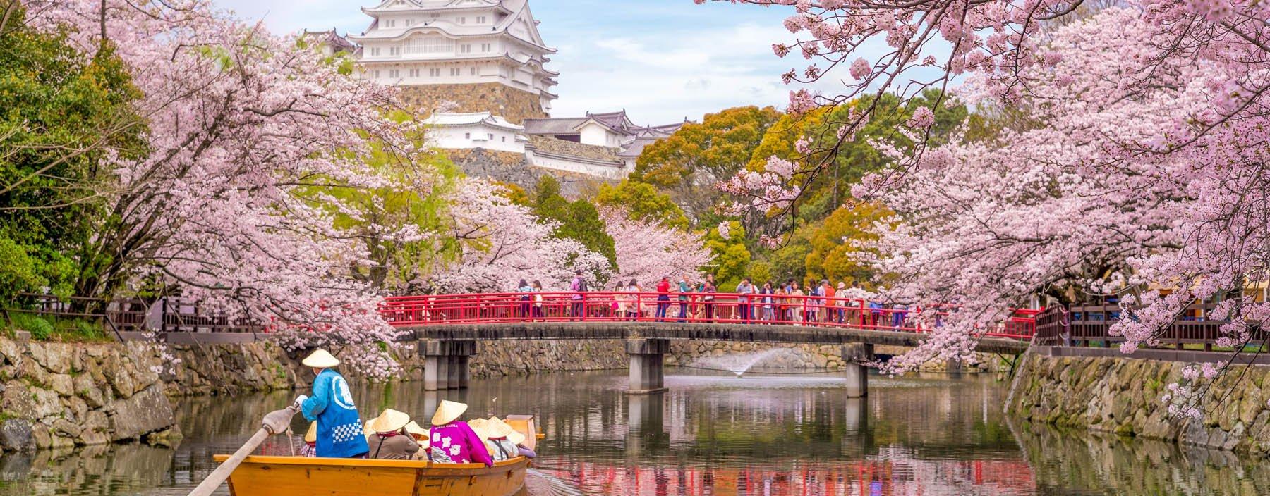 jp, himeji kasteel (2).jpg