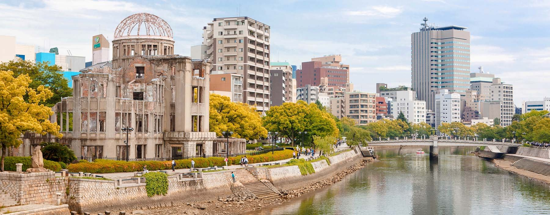 jp, hiroshima, atomic bomb dome memorial building (2).jpg
