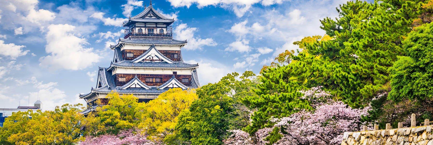 jp, hiroshima, hiroshima kasteel.jpg