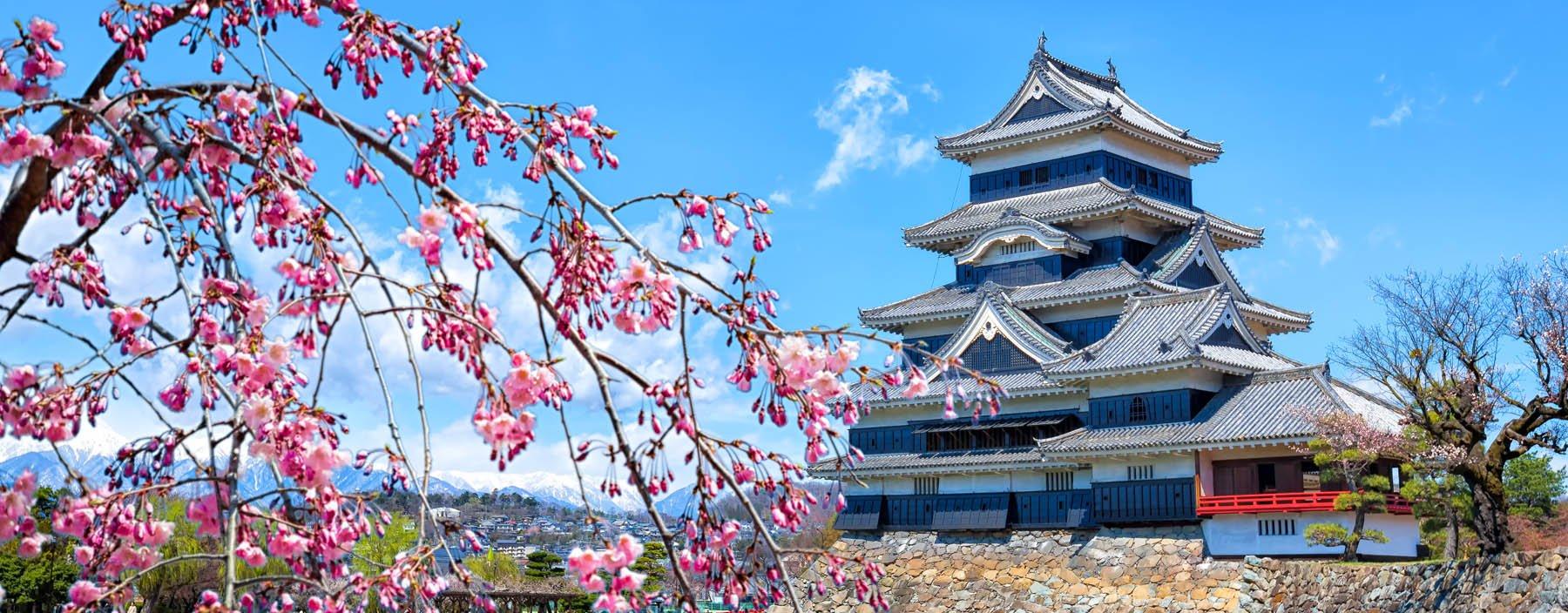jp, matsumoto, matsumoto kasteel.jpg