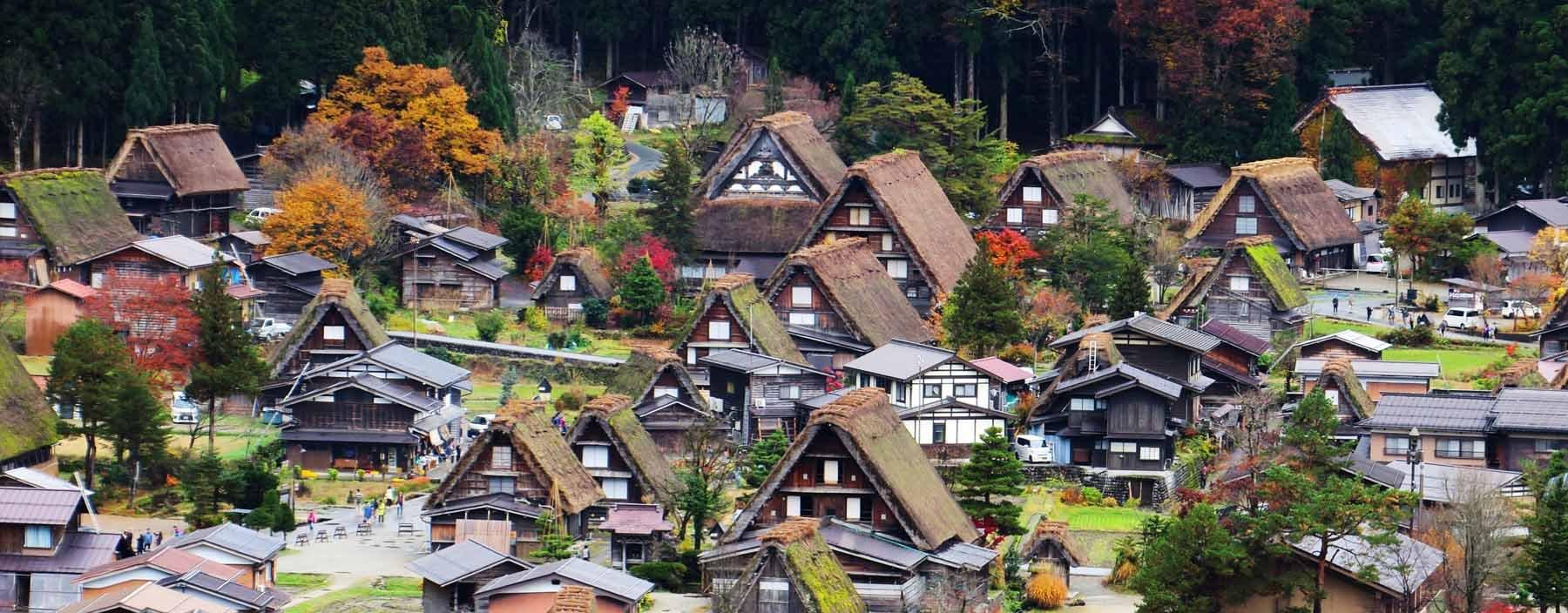jp, shirakawa-go (2).jpg