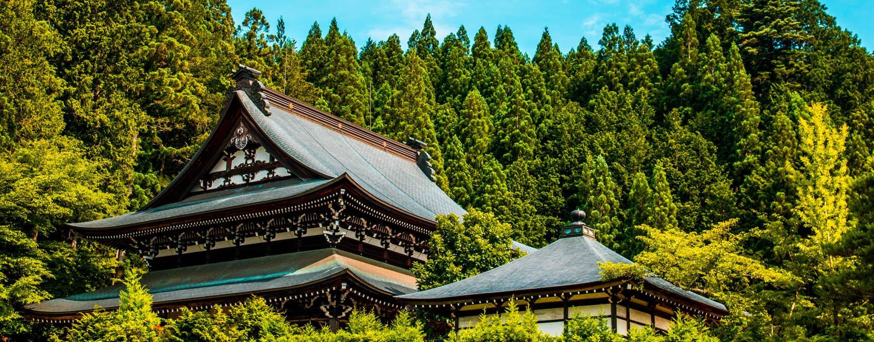 jp, takayama, oude japanse tempel.jpg