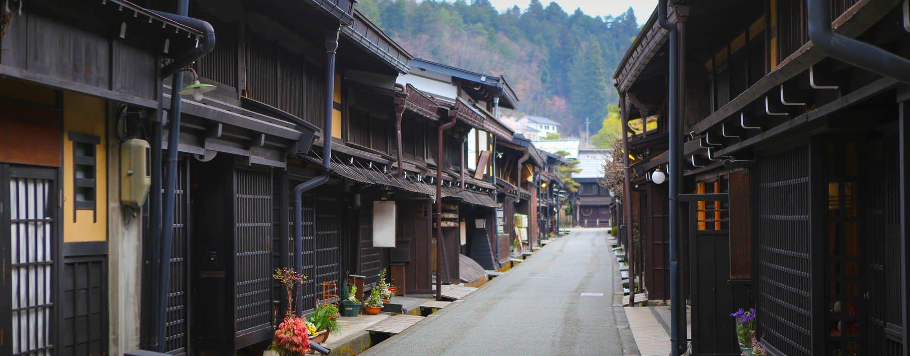 jp, takayama, oude centrum.jpg