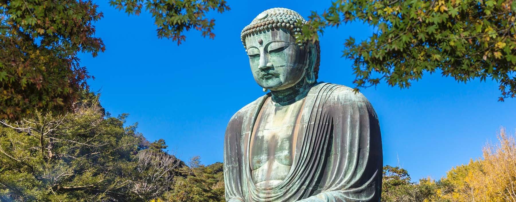 jp, kamakura, the great buddha (2).jpg