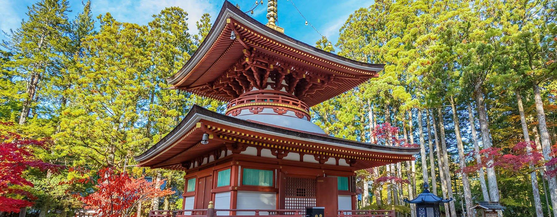 jp, koyasan, danjo garan tempel.jpg