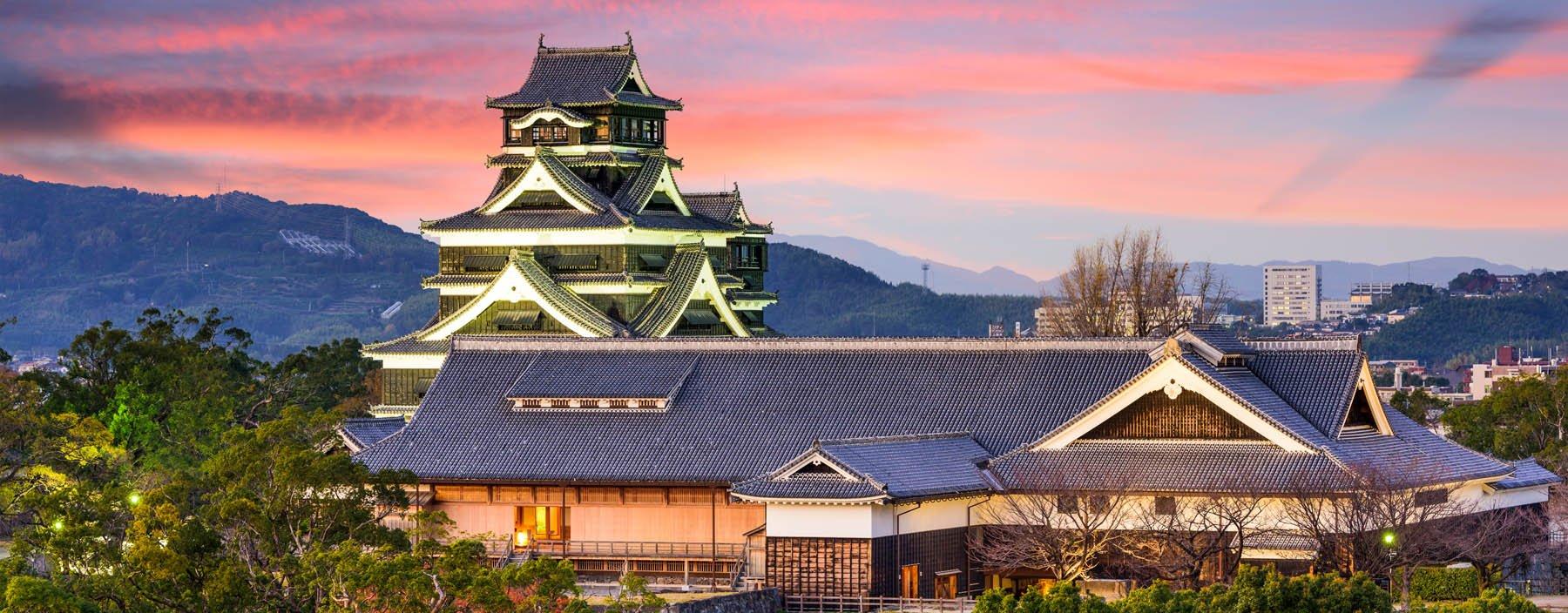 jp, kumamoto, kumamoto kasteel.jpg