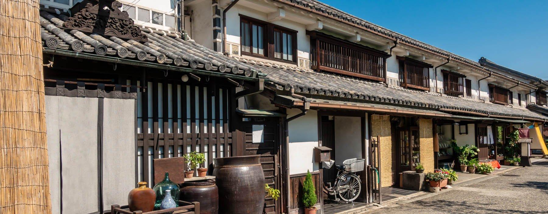 jp, kurashiki, straat in kurashiki.jpg