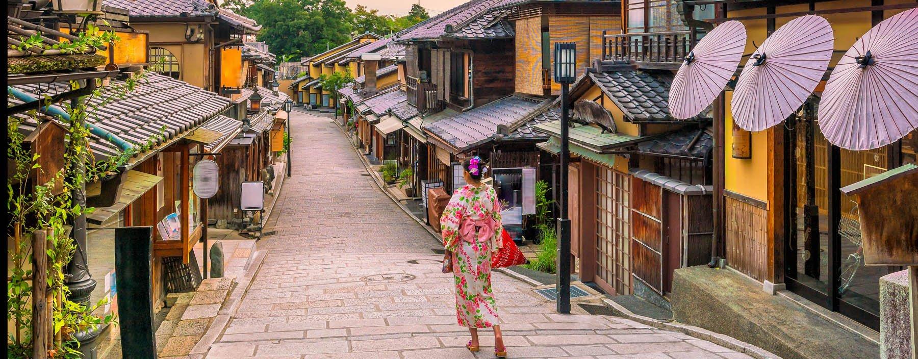 jp, kyoto, old town kyoto.jpg