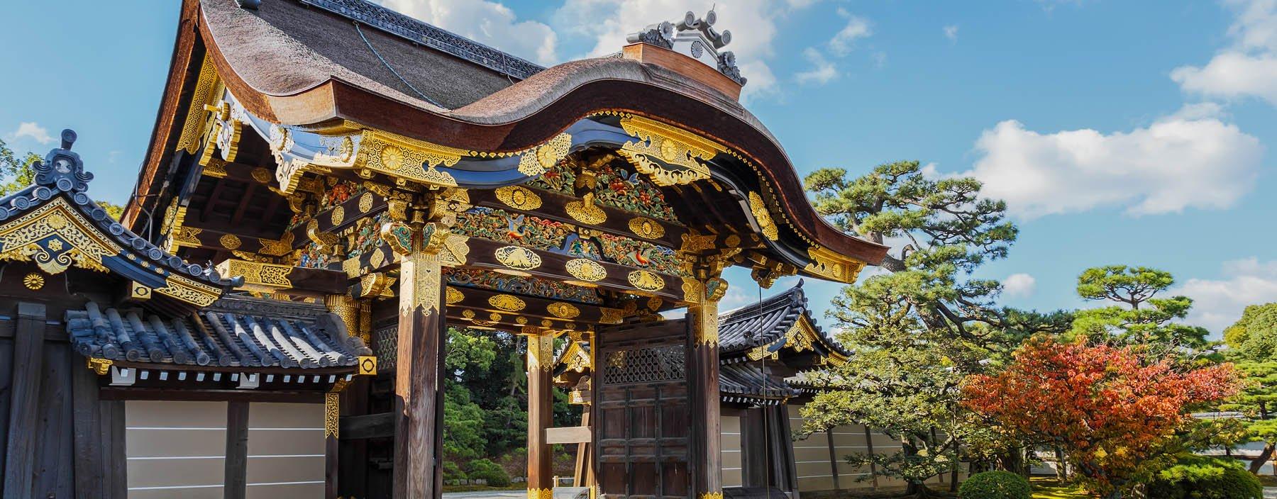 jp, kyoto, ninomaru paleis, nijo kasteel.jpg