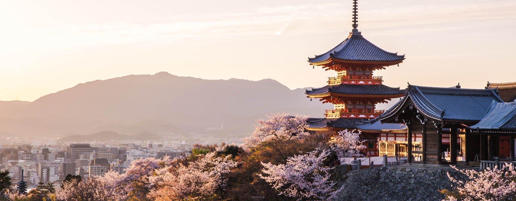 jp, kyoto, kiyomizu-dera temple.jpg