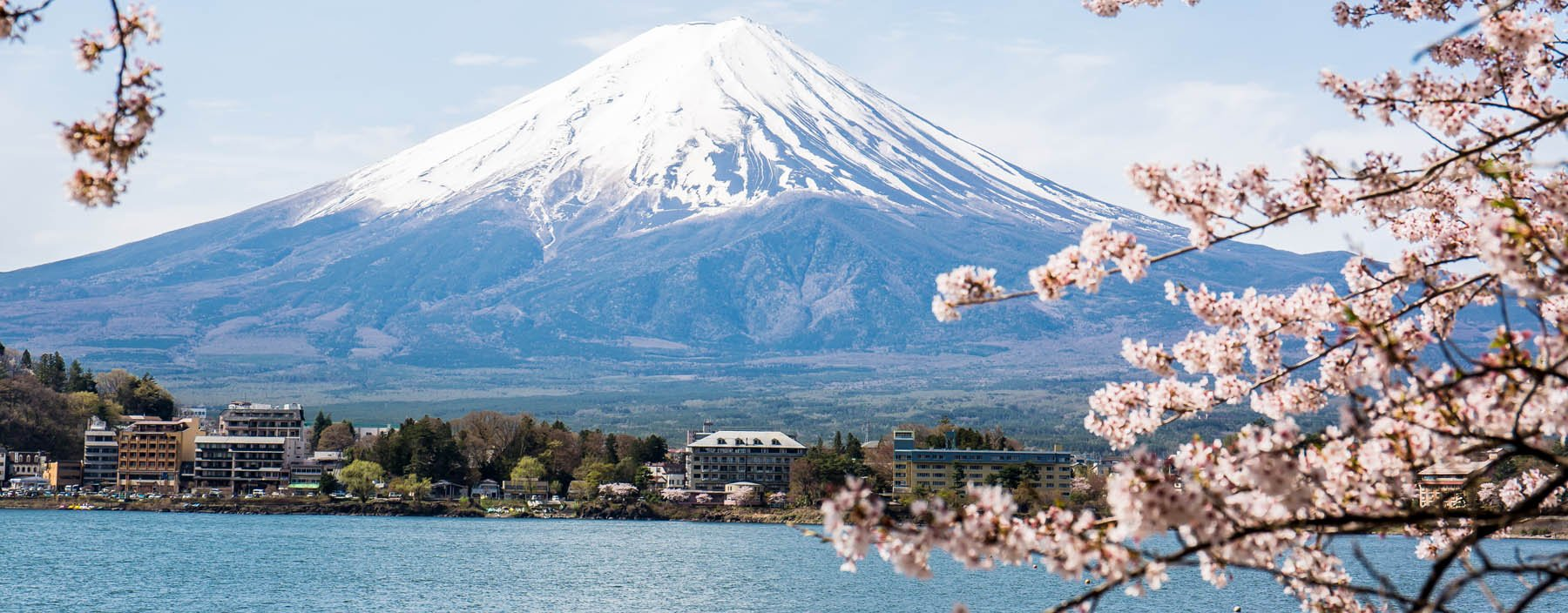 jp, mount fuji (1).jpg