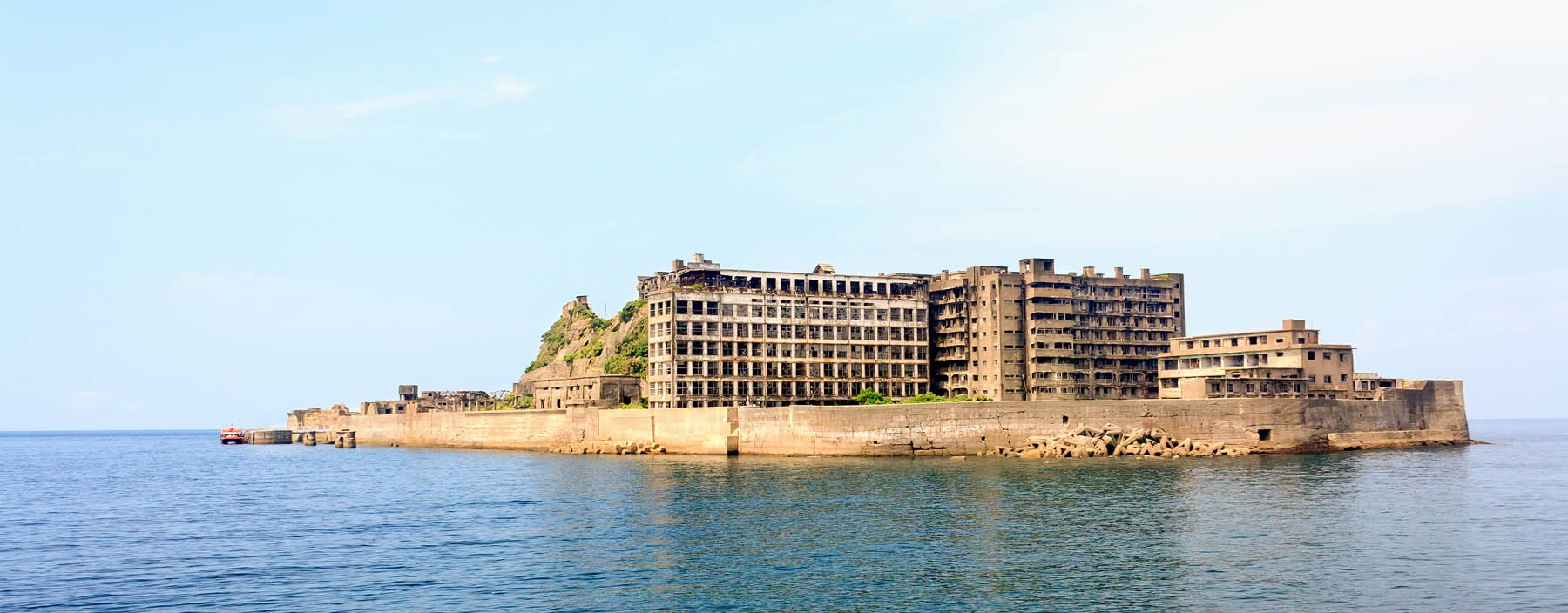 jp, nagasaki, gunkanjima eiland (1).jpg