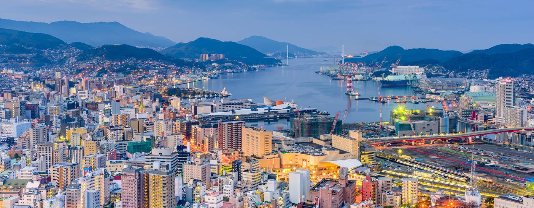 jp, nagasaki, uitzicht over de stad (1).jpg