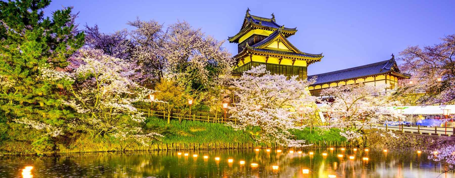 jp, nara, koriyama castle.jpg