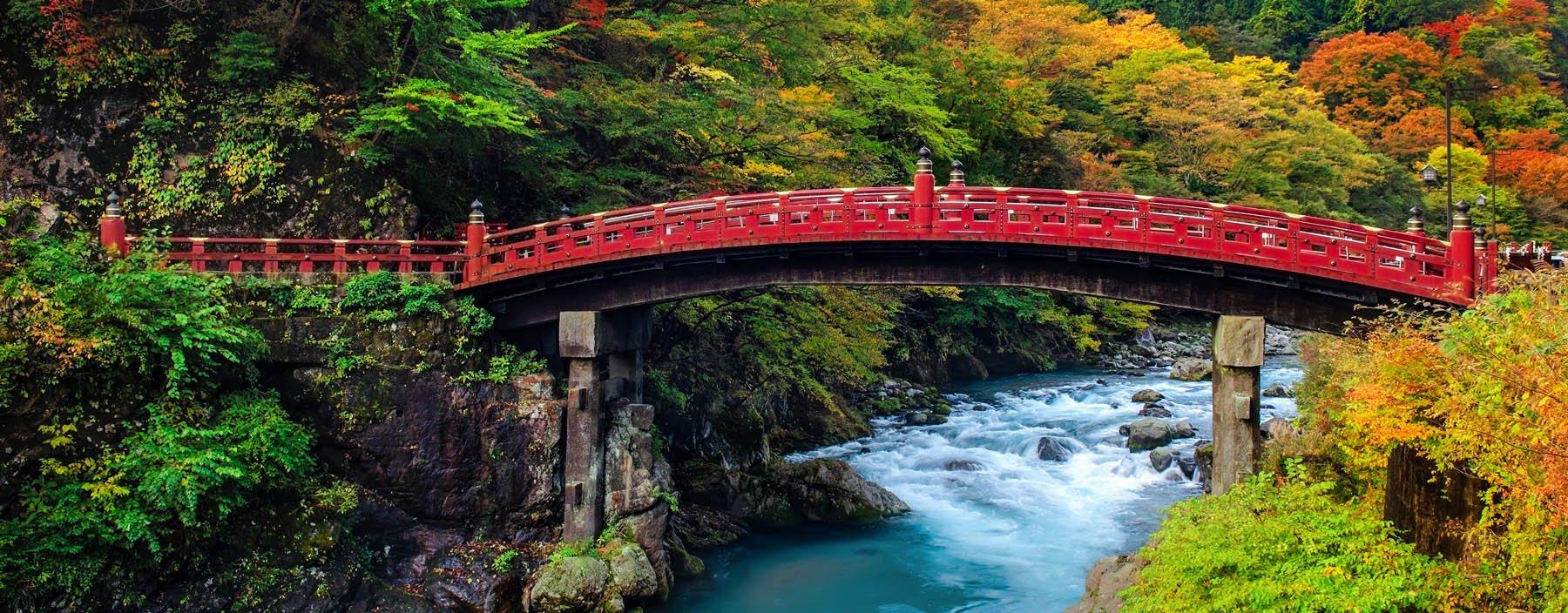jp, nikko, shinkyo brug (1).jpg
