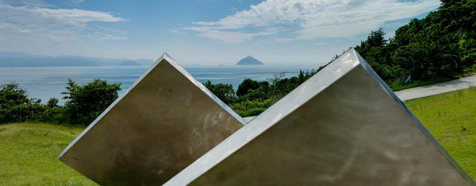 jp, okayama, naoshima 'museum eiland' (1).jpg