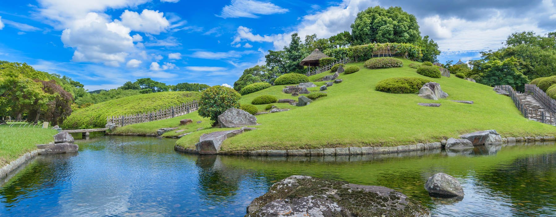 jp, okayama, korakuen tuin (1).jpg