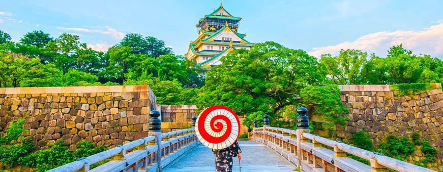 jp, osaka, osaka castle.jpg