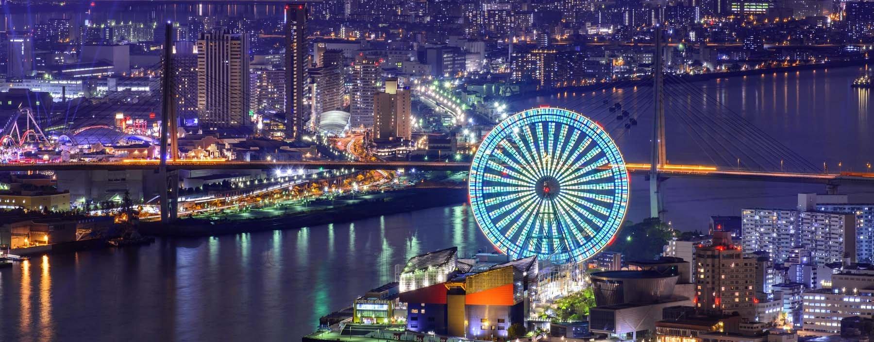 jp, osaka, night view.jpg