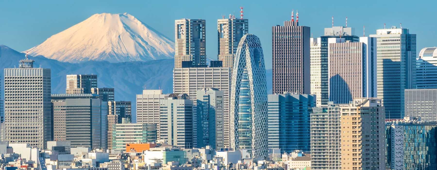 jp, tokyo, skyline and mountain fuji.jpg