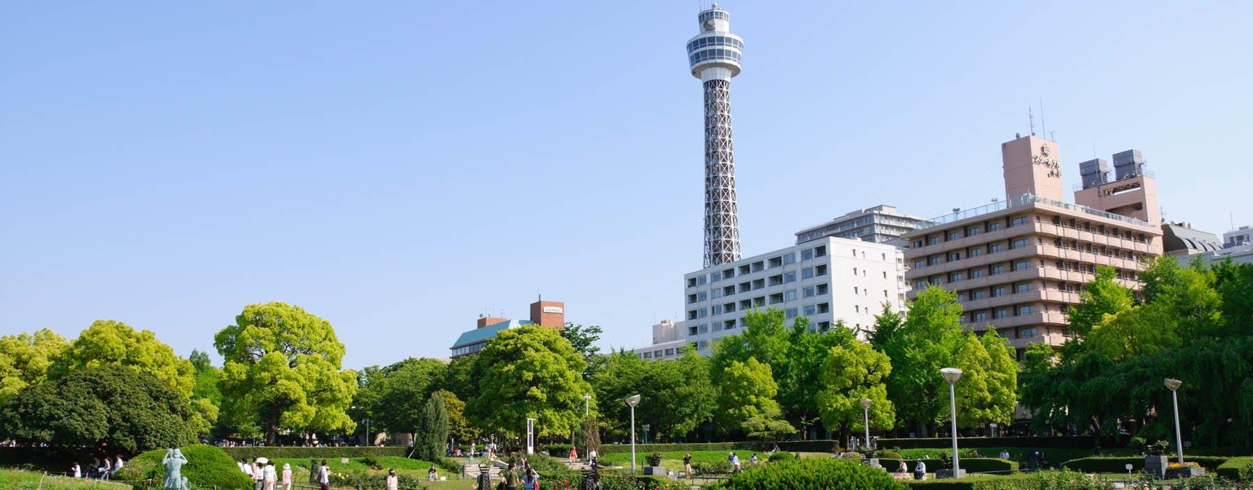 jp, yokohama, park yamashita (1).jpg